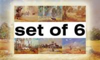 Set_of_6_Prints