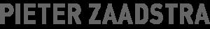 Pieter Zaadstra Art Studio & Gallery Portal