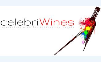 celebriWines Link